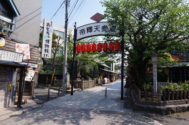 k-nippon2014-1005