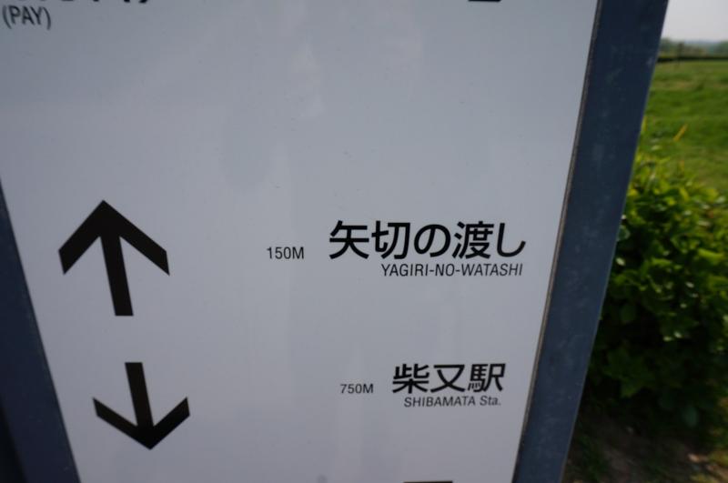 k-nippon2014-1146