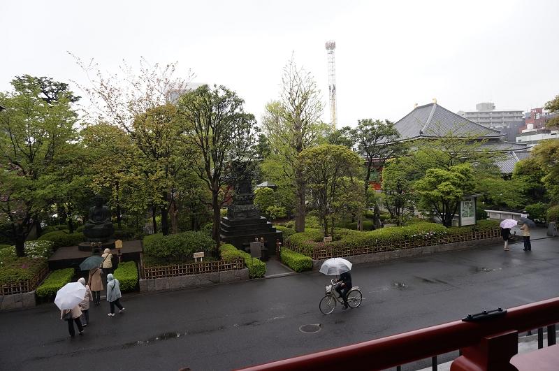 k-nippon2014-140