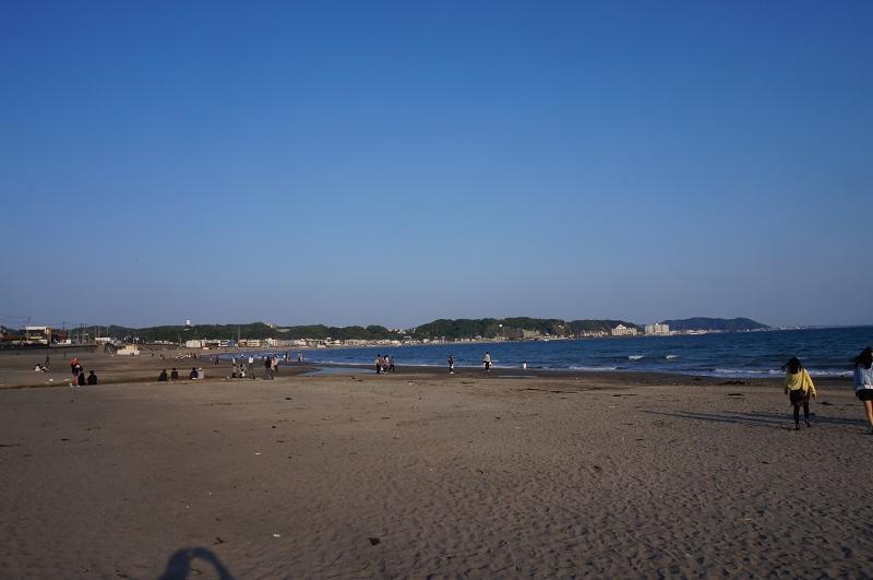 k-nippon2014-1626