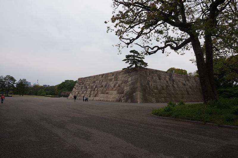k-nippon2014-514