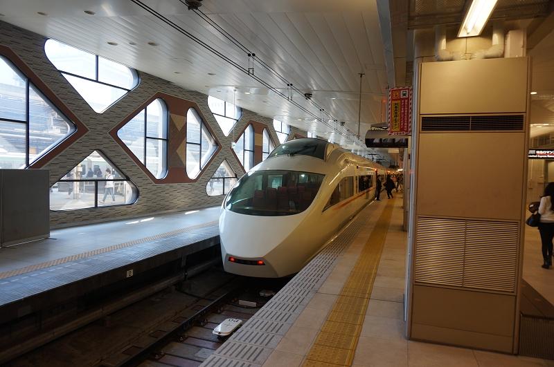 k-nippon2014-549