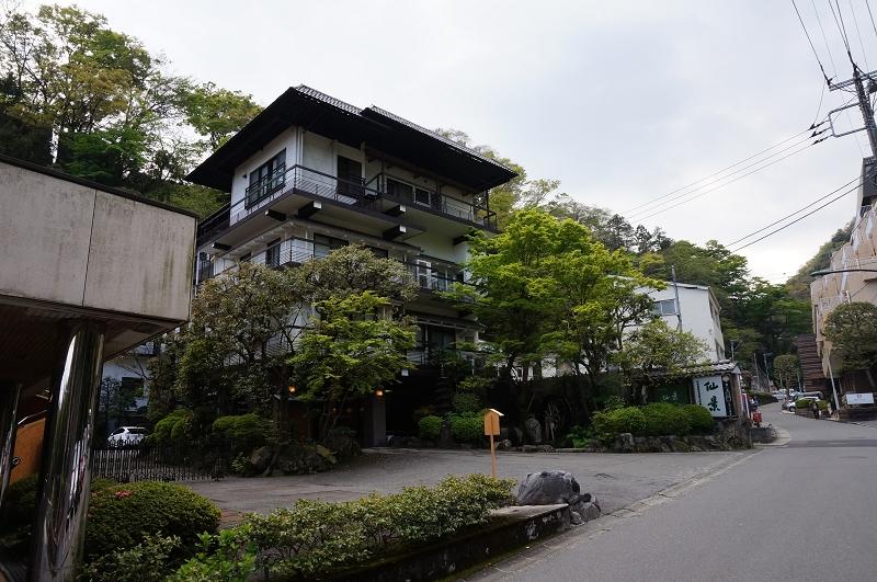 k-nippon2014-633